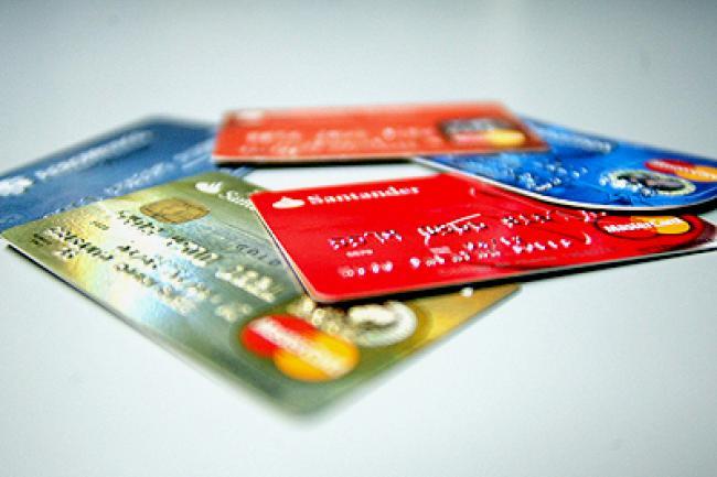 Declara gobierno federal guerra al CJNG y bloquea cuentas bancarias