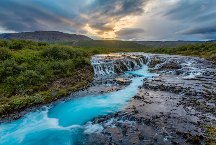 Islandia, una mirada al país y la cultura - Noticias de ...