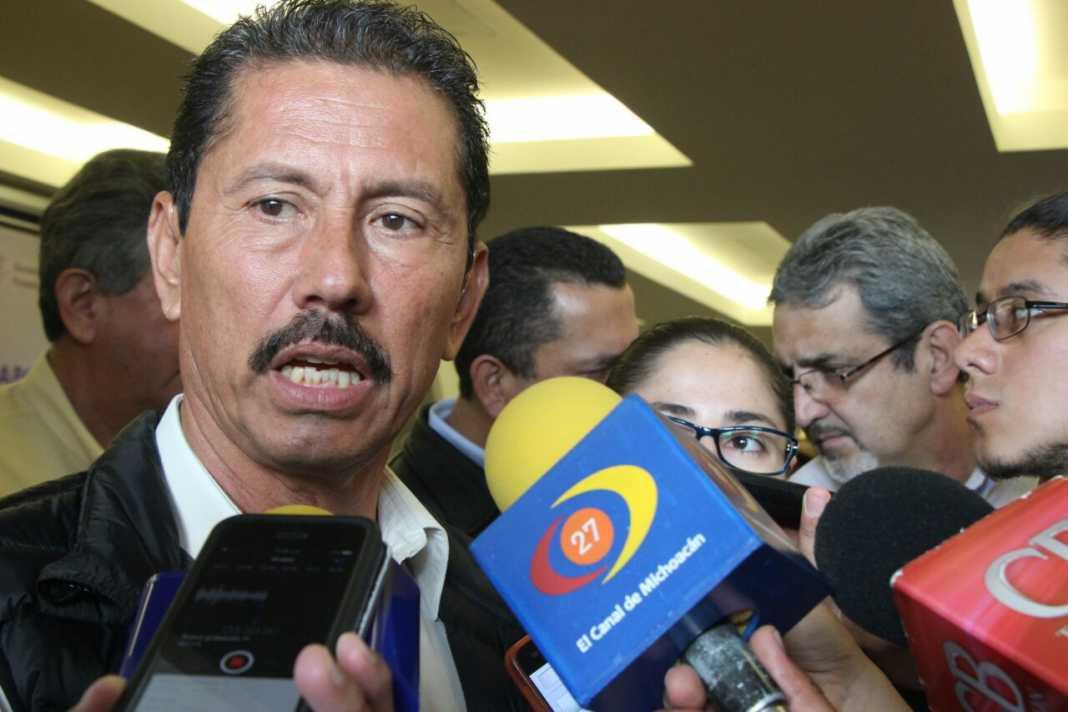En crisis, 95 ayuntamientos: Cedemun