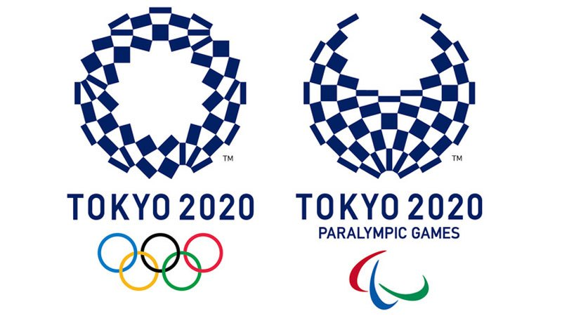 Juegos Olímpicos de Tokio aplazados hasta 2021