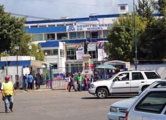 CEDH inicia queja de oficio por embarazadas malatendidas en Hospital Civil de Morelia