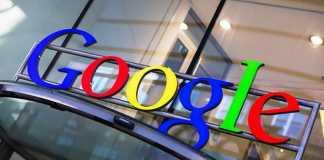 Lanza Google plataforma para rastrear documentos públicos