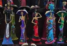 Artesanías morelianas, de las más olvidadas en Michoacán