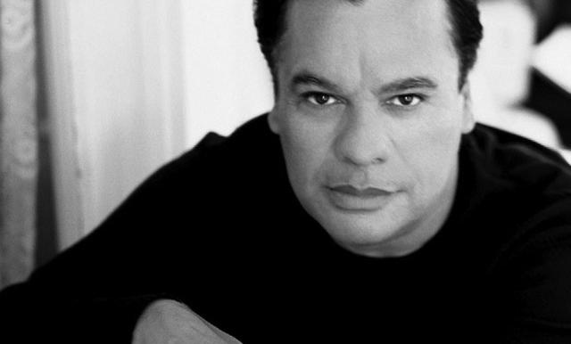 Periodista Jorge Carbajal afirma que se reunió con Juan Gabriel
