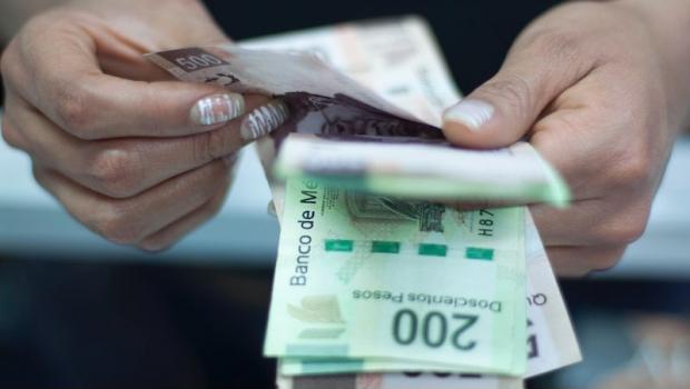 Propone IMEF cobrar ISR a depósitos en efectivo