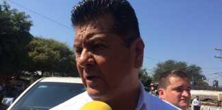 Piden retirar logos de Policía Michoacán en ayuntamientos sin Convenio de Coordinación