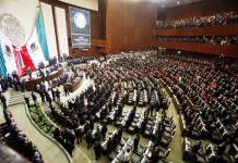 Presentará Morena iniciativa para crear la Guardia Nacional