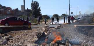 Basta de impunidad y de omisión de autoridades: AIEMAC