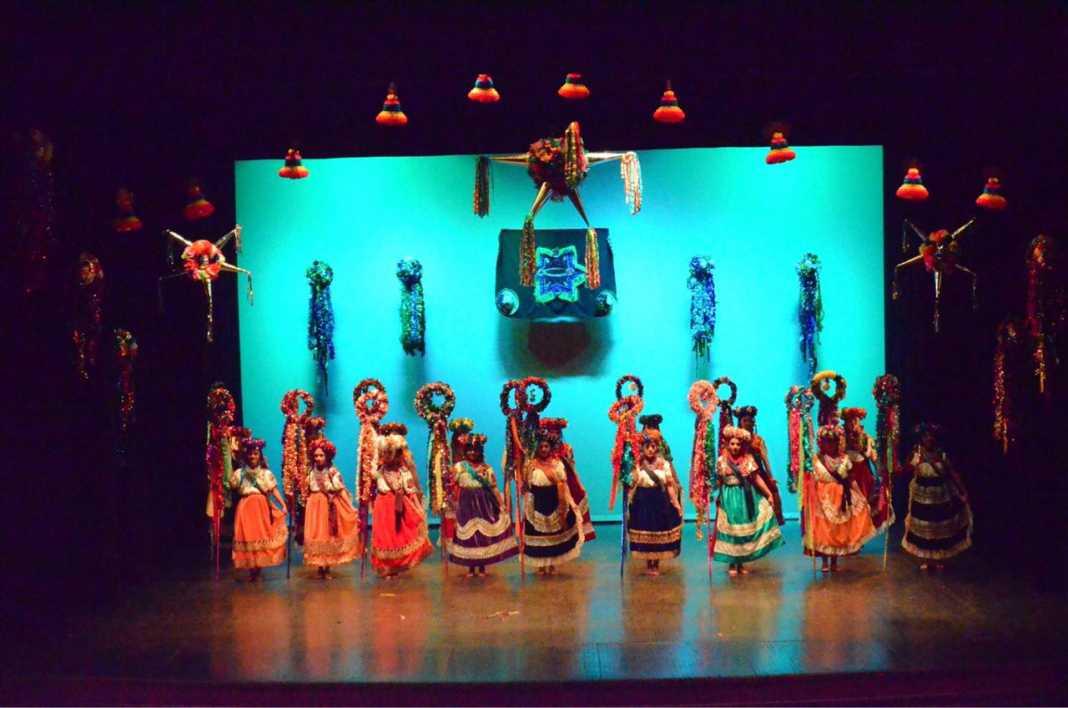 SECUM también podría cancelar actividades culturales en Michoacán por COVID-19