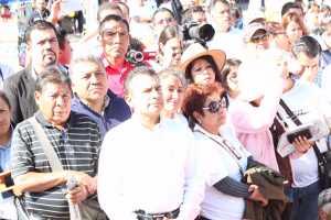 foto: Archivo/Ismael Díaz