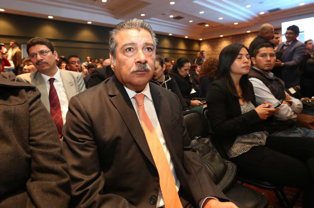 No hemos podido contener la violencia; declara presidente de Morelia