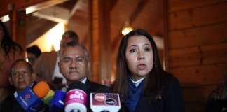 Coparmex Michoacán presentará agenda de desarrollo a Morón