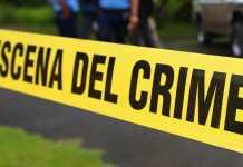 Encuentran fosa con 166 cuerpos en México
