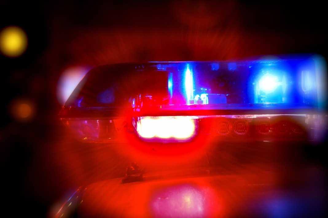 Investigan intento de linchamiento en San Juan Nuevo