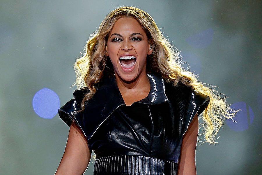 El Museo Louvre rompe récord de visitantes en 2018 gracias a Beyoncé