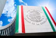 Proponen en el Senado introducir revocación de mandato en la Constitución