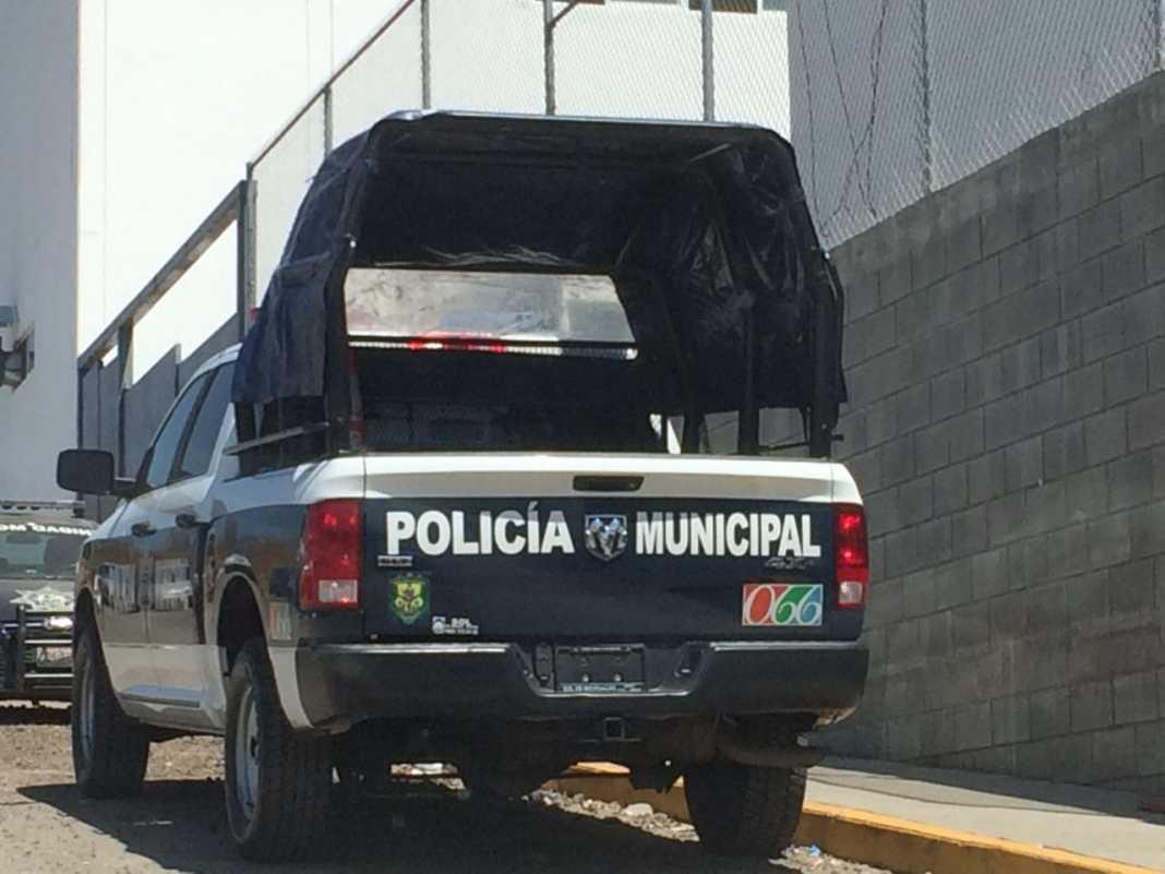 Piden a Morón que capaciten a policías en temas vulnerables
