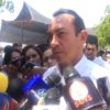 Renuncia Antonio Soto al PRD Michoacán; llega Juan Bernardo Corona