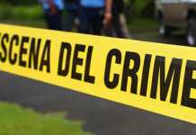 Cinco fallecidos por tormenta eléctrica en Michoacán