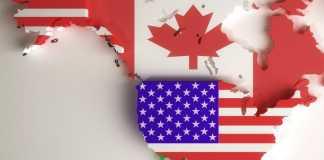 Alcanzan México, Canadá y Estados Unidos acuerdos para renovar el TLCAN