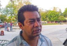 Silvano no tiene llenadera: CNTE
