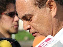 PGJE espera concluir investigaciones de caso Nahuatzen para girar aprehensiones