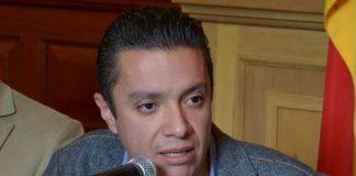 Tras asesinato de candidata, critican coordinación de seguridad