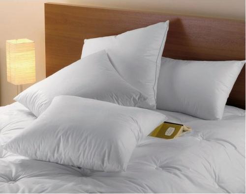 Deja tus almohadas como nuevas contramuro noticias en - Como lavar almohadas ...