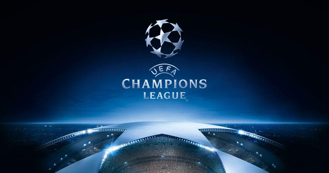 Cristiano Ronaldo recupera la sonrisa en la Champions League