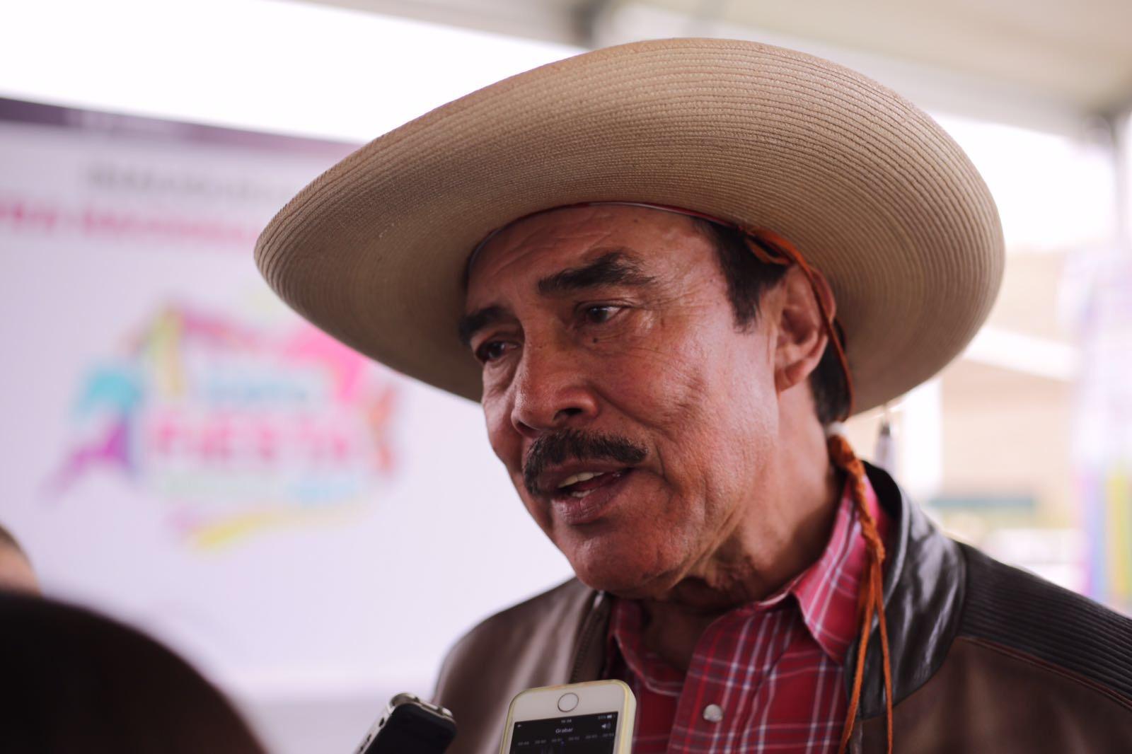 Sagarpa adelantará convocatorias por proceso electoral