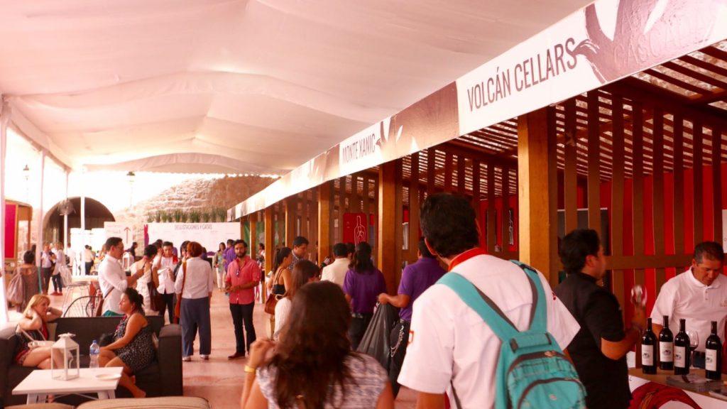 Morelia en Boca con grandes sorpresas este 2018