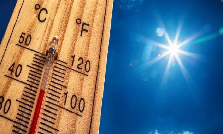 Recomendaciones para evitar golpes de calor