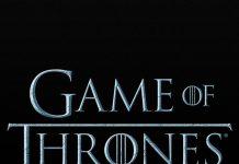 game of thrones concluirá en 2019