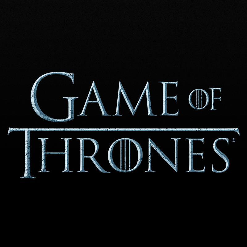 Cada vez más cerca el estreno de la última temporada de Game of Thrones