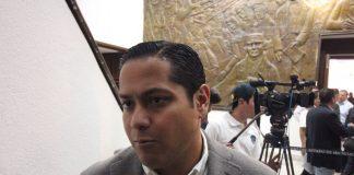 Llama Daniel Moncada a la prudencia a gobierno y CNTE