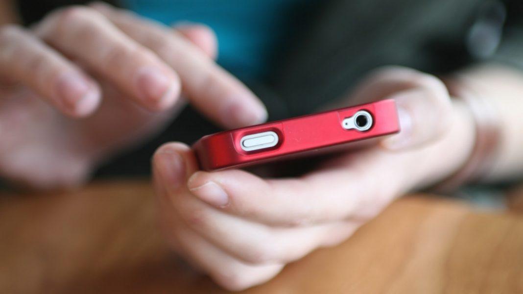 Reforzará Facebook seguridad de Messenger