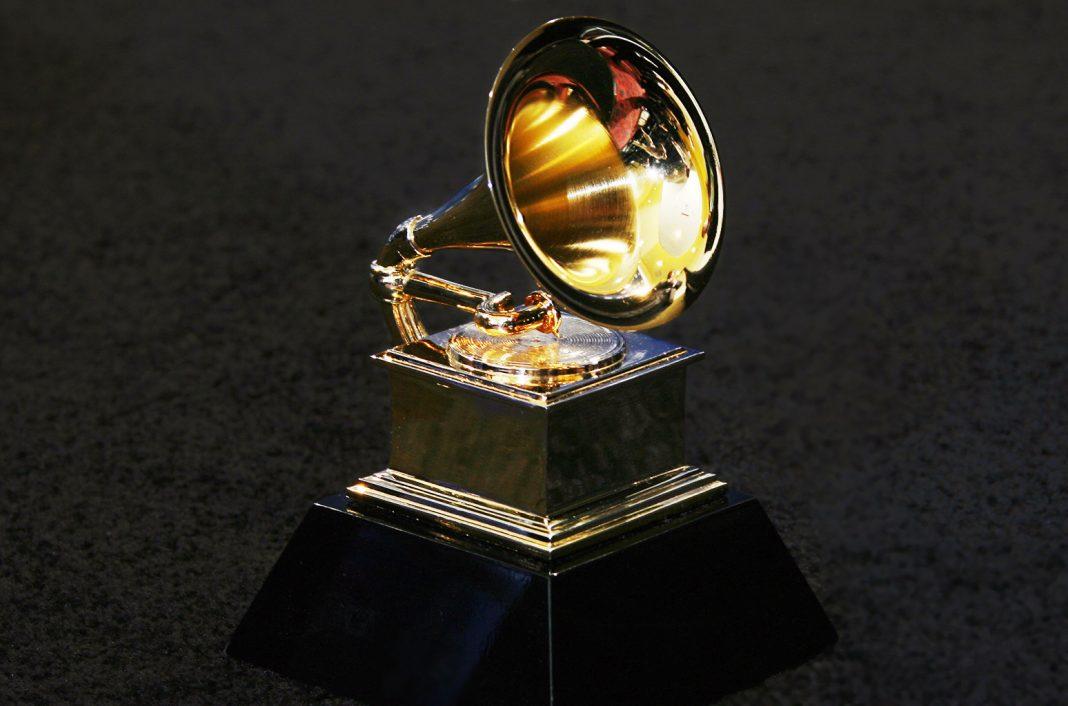 Estos fueron los ganadores del Grammy