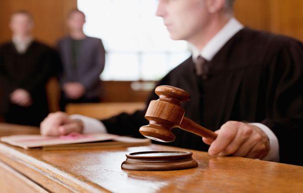 En LC, obtiene FGE sentencia de 20 años de prisión contra responsable de homicidio