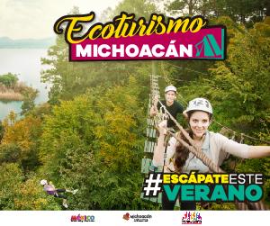 ecoturismo-michoacan