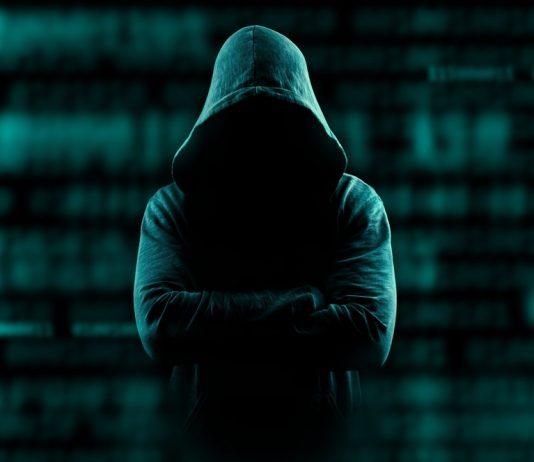 La PGR lista para proteger al INE ante hackers