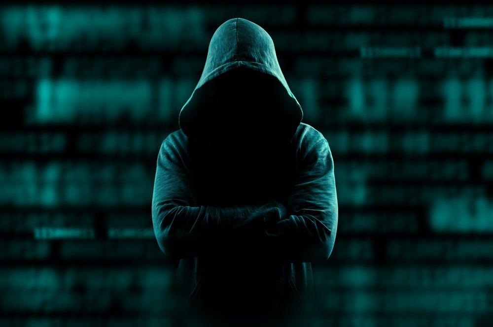 Virus extorsiona a quienes ven pornografía