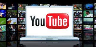 YouTube notifica el tiempo que pasan los usuarios en su red