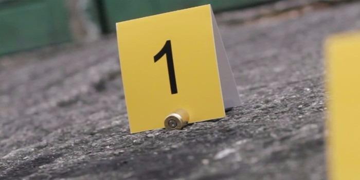 Se registra enfrentamiento entre civiles armados en Morelia