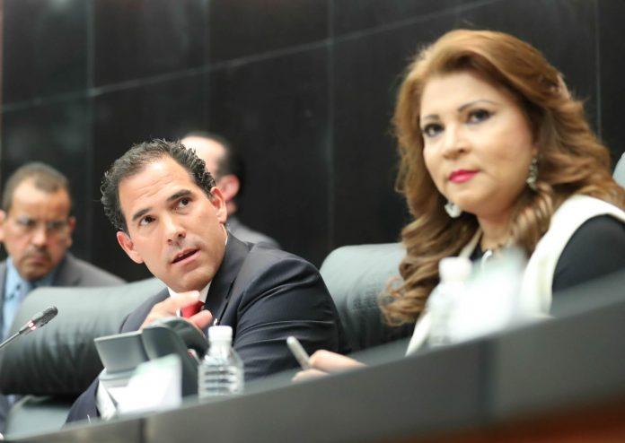 Negociación del TLCAN continuará en México para el mes de septiembre