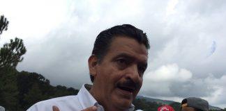 Zoocheck se ha dedicado a calumniar y difamar: Ricardo Luna