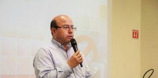 Buscan garantizar seguridad laboral en empresas michoacanas