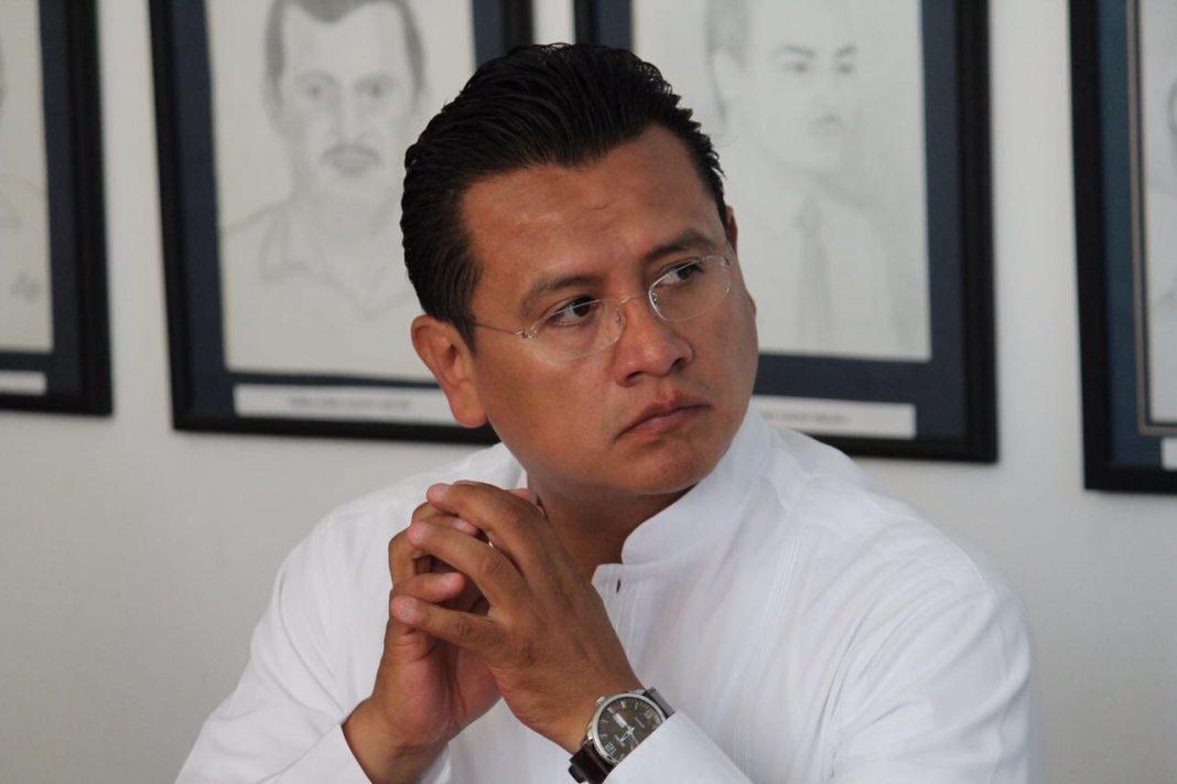 Cámara de Diputados aprueba reforma para la revocación de mandato