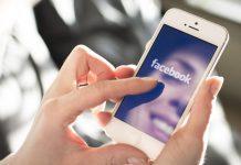 Facebook busca ser un espacio para citas
