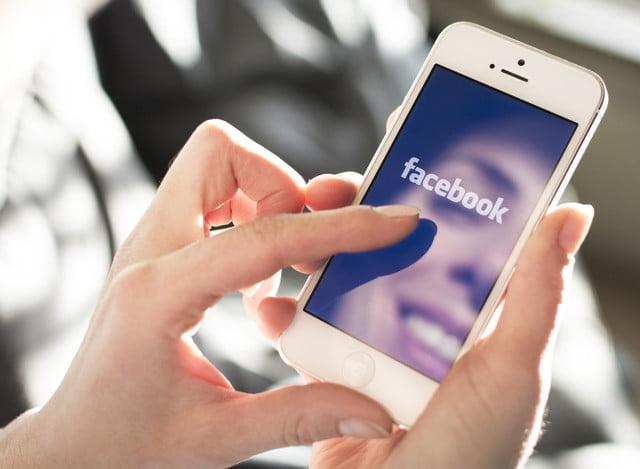 Llaman extremar precauciones con uso de redes sociales