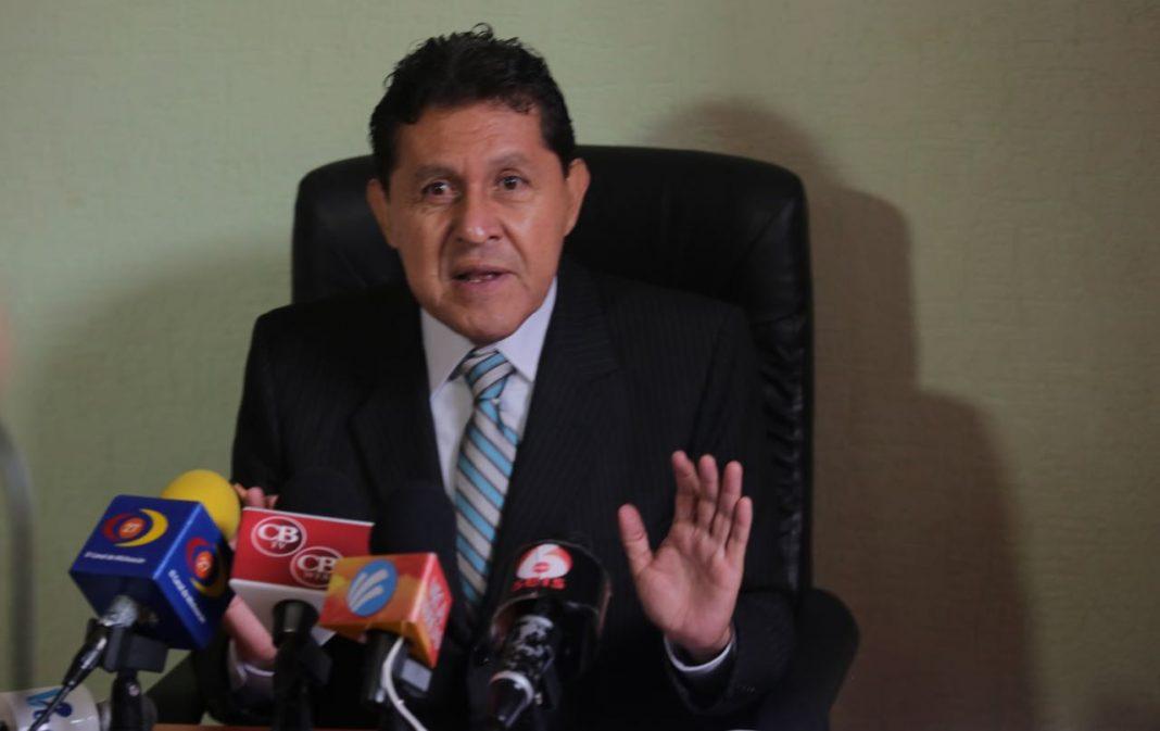 Hasta 56% cae empleo formal en Michoacán